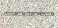 HG 300 Series Ceramic Wall Tile (HG6305)