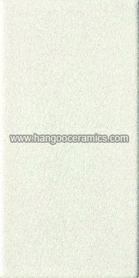 Ice Crack Series Deco Tile (ERL111)