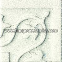 Ice Crack Series Deco Tile (ERL112-1)