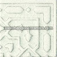 Ice Crack Series Deco Tile (ERL113-1)