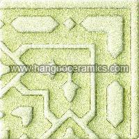 Ice Crack Series Deco Tiles (ERL123-1)