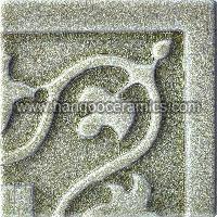 Ice Crack Series Deco Tiles (ERL132-1)