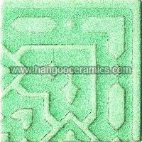 Ice Crack Series Deco Tiles (ERL143-1)