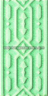 Ice Crack Series Deco Tiles (ERL143)
