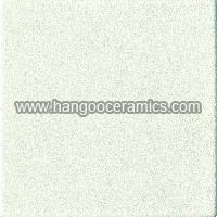 Ice Crack Series Deco Tiles (ERL211)