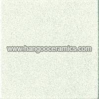 Ice Crack Series Deco Tiles (ERL211)