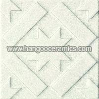 Ice Crack Series Deco Tiles (ERL212)