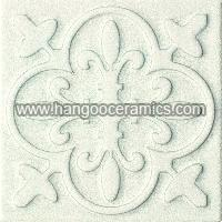 Ice Crack Series Deco Tiles (ERL214)