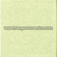 Ice Crack Series Deco Tiles (ERL221)