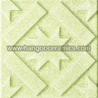 Ice Crack Series Deco Tiles (ERL222)