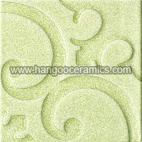 Ice Crack Series Deco Tiles (ERL223)