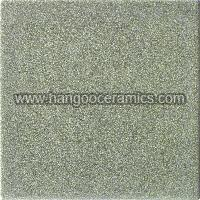 Ice Crack Series Deco Tiles (ERL231)