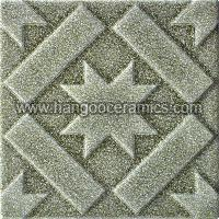 Ice Crack Series Deco Tiles (ERL232)