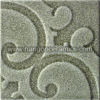 Ice Crack Series Deco Tiles (ERL233)