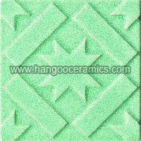 Ice Crack Series Deco Tiles (ERL242)