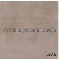 Impression Series Cement Tile (S2602)