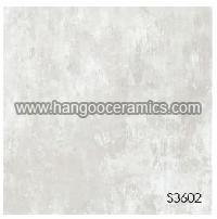 Impression Series Cement Tile (S3602)
