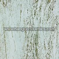 Impression Series Marble Tile (HGP8101)