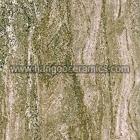 Impression Series Marble Tile (HGP8105)