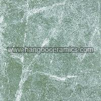 Impression Series Marble Tile (HGP8801)