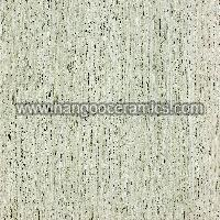Impression Series Marble Tile (HGP8805)