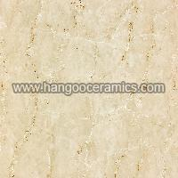 Impression Series Marble Tile (HGP8806)