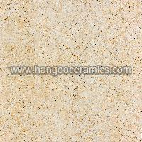 Impression Series Marble Tile (HGP8807)