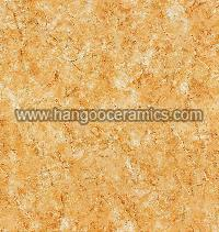 Impression Series Marble Tile (HGP8808)