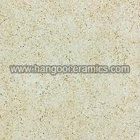 Impression Series Marble Tile (HGP8809)