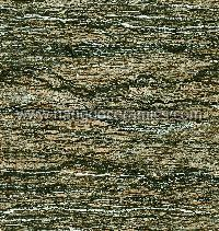 Impression Series Marble Tile (HGP8813)
