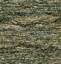 Impression Series Marble Tile (HGP8813)