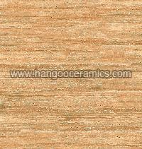 Impression Series Marble Tile (HGP8814)