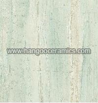 Impression Series Marble Tile (HGP8815A)