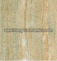 Impression Series Marble Tile (HGP8815D)