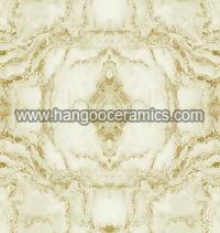 Impression Series Marble Tile (HGP8816A)