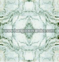 Impression Series Marble Tile (HGP8816B)