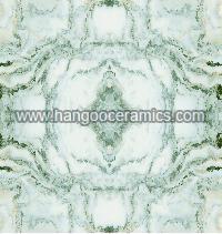 Impression Series Marble Tile (HGP8816B)