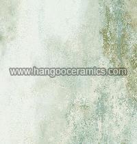 Impression Series Marble Tile (HGP8817A)