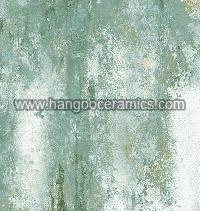 Impression Series Marble Tile (HGP8817B)