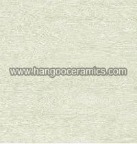 Impression Series Marble Tile (HGP8818A)