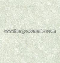 Impression Series Marble Tile (HGP8819A)