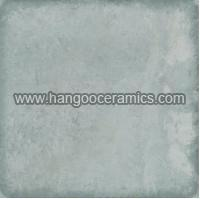 Ink Wash Series Cement Tile (S6002)