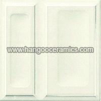Luxurious Series Deco Tile (EAC01-2)