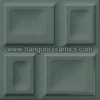 Luxurious Series Deco Tile (EAC05- 4)