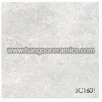 Matt Series Cement Tile (SC1601)