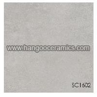 Matt Series Cement Tile (SC1602)