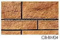 Mushroom Series Castle Stone (GB-BM04)