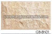 Mushroom Series Castle Stone (GB-BN01)