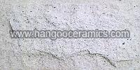 Mushroom Series Castle Stones (GB-BN02)