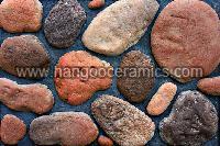 Pebble Series Castle Stone (GB-E05)